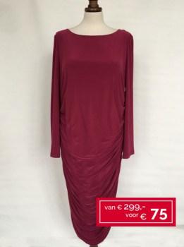 Korte jurk   japon 79fa940f8